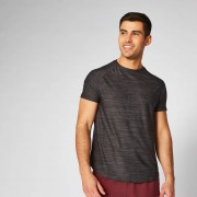 Myprotein Dry-Tech Infinity T-shirt - S