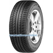 General Altimax Comfort ( 185/60 R14 82H )