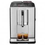 Espressor cafea Bosch TIS30321RW 15 Bar 1.4 Litri 1300W Argintiu