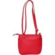 Essart ES/SHB081A Red Sling Bag