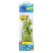 Plante Plastic 20 cm A 833741
