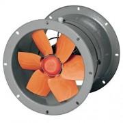 Ventilator industrial axial intubat Vortice MPC 254 M