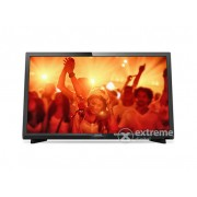 Televizor Philips 22PFS4031/12 FHD LED