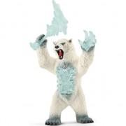 Figurina Schleich-Urs polar, inarmat