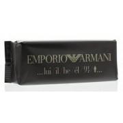Armani Emporio lui eau de toilette vapo men 100ml