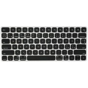 Kanex Ultraslim Mini MultiSync Keyboard