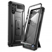 Carcasa 360 grade Supcase Unicorn Beetle Pro Samsung Galaxy Note 10 Plus Black