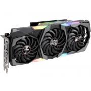 Видеокарта MSI GeForce RTX 2080 Ti 1350 МГц PCI-E 3.0 11264MB 14000 МГц 352 bit HDMI HDCP GAMING X TRIO