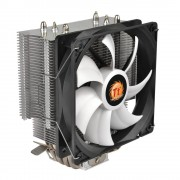 Cooler, Thermaltake Contac Silent 12, AMD/Intel (CL-P039-AL12BL-A)