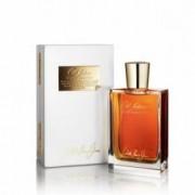 Juliette Has A Gun Oil fiction - eau de parfum donna 75 ml vapo
