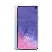 Samsung Galaxy S10 128Gb Versión Exynos 9820 Dual Sim - Blanco