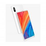 Xiaomi Mi Mix 2S Dual Sim Liberado 64+6 GB Blanco
