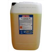 Detergent Universal Concentrat All Purpose 25 Kg Ma Fra