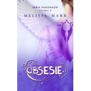 Obsesie, Fascinatie, Vol. 2