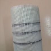 .Plasa fibra sticla 145 gr/mp