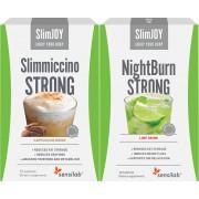 SlimJOY Day & Night Slimming