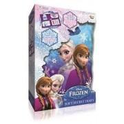 Frozen tajni dnevnik,0126476