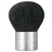 Artdeco Pensulă pentru pudră minerală lichidă (Brush for Mineral Powder Foundation)
