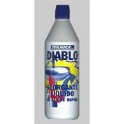 DISOTTURANTE DIABLO 750 ml