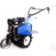 Motosapa MGR750 B&S 5,5CP