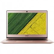 Acer laptop Swift 1 (SF113-31-C6BT)