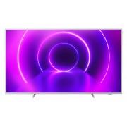 Philips 70PUS8535/12 70 inch UHD TV