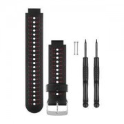 Garmin 010-11251-90 accessorio per smartwatch Band Nero