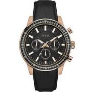 Guess watch-W0867G1