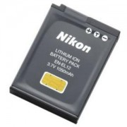Baterija Nikon EN-EL12