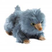 Noble Collection Peluche bebé escarbato Animales Fantásticos (gris)
