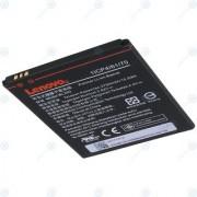 Lenovo Vibe K5 Plus 2750 mAh Battery BY CLICKAWAY