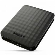 Seagate Maxtor 2TB M3 Portable crni USB3.0 STSHX-M201TCBM