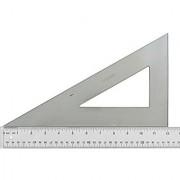 Westcott Triangular Scale (P390-12)