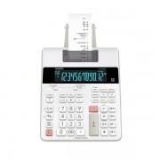 Calcolatrice scrivente FR-2650RC a 12 cifre Casio FR-2650RC - 939166 FR-2650RC