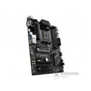 Placa de baza MSI AM4 B350 PC MATE AMD B350, ATX