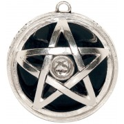 kulcstartó Astral Pentagram - EASTGATE RESOURCE - PR3