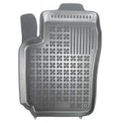 Covoare Covorase tavita cauciuc auto Citroen Xsara Picasso dupa 01/ 2000 motorvip - CCP74967