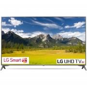 """Pantalla Smart TV 49"""" LG 49UJ6500 UHD 4K"""