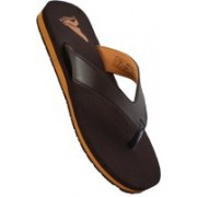 PODOLITE Pd Plus Kesari MCP flip flop Ortho -6UK Flip Flops