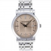 Burberry Heritage Collection Heritage Collection Men's BU1352