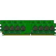 Mushkin 8GB PC3-10666 8GB DDR3 1333MHz geheugenmodule