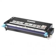 Toner DELL RF012 Cyan 3110CN/3115CN (4000 str.)