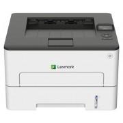 Printer, Lexmark B2236dw, Laser, Duplex, Lan, WiFi (18M0110)