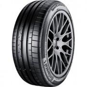 Continental Neumático Sportcontact 6 285/35 R21 105 Y Xl