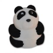 Panda maci gyűrű tartó doboz