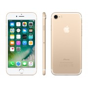 Apple iPhone 7 APPLE (4.7'' - 2 GB - 256 GB - Dorado)