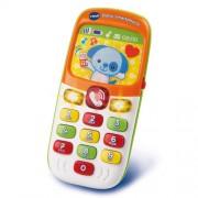 Baby telefoontje VTECH