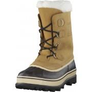 Sorel CARIBOU? Snowboots Mannen - Buff