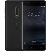 Nokia 5 16GB Negro, Libre C