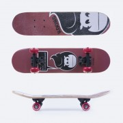 skateboard Spokey Koong 60 x 15 cm